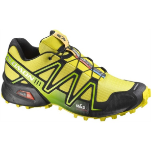 20130320143626-mountain_trail_shoes