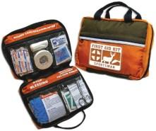 adventure-medical-kit