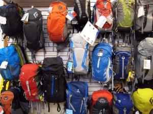 best-packing-for-ul-backpacks-1