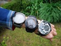 watches2b
