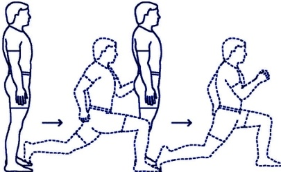 dynamic_forward_lunge_step